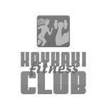 Koukaki Fitness Club