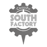 Crossfit South Factory